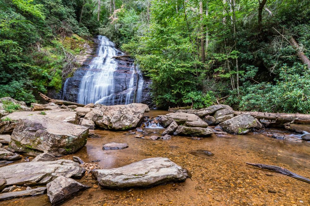 Helton Creek Falls-4.jpg