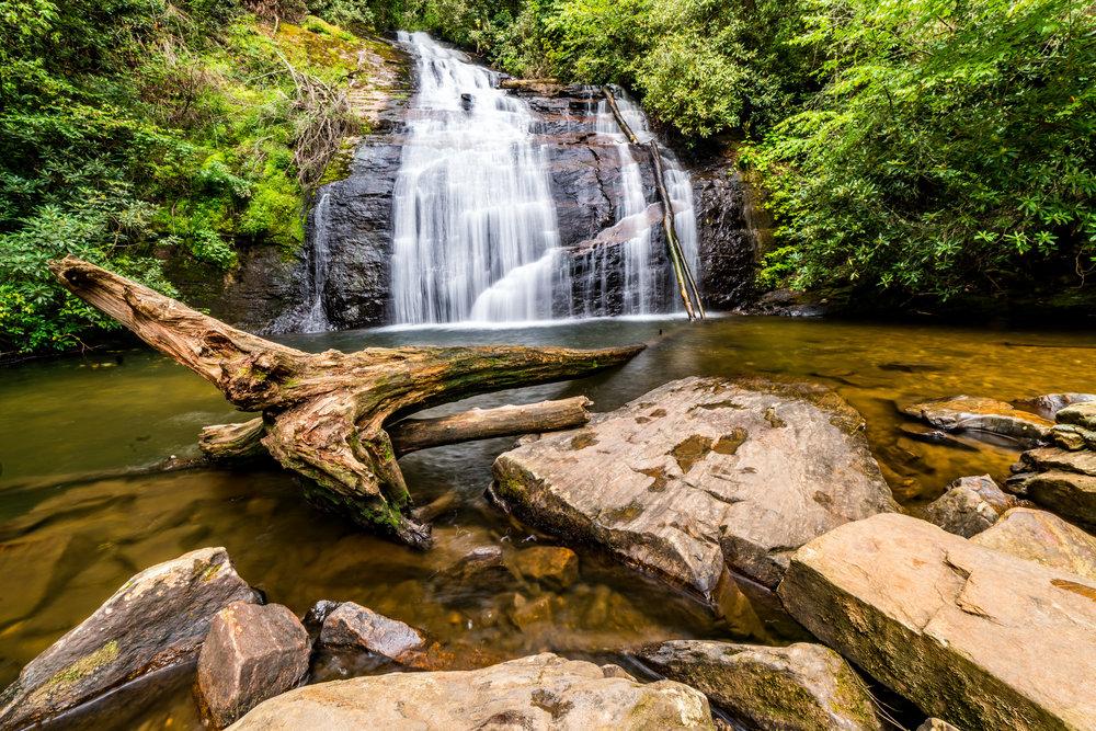 Helton Creek Falls.jpg