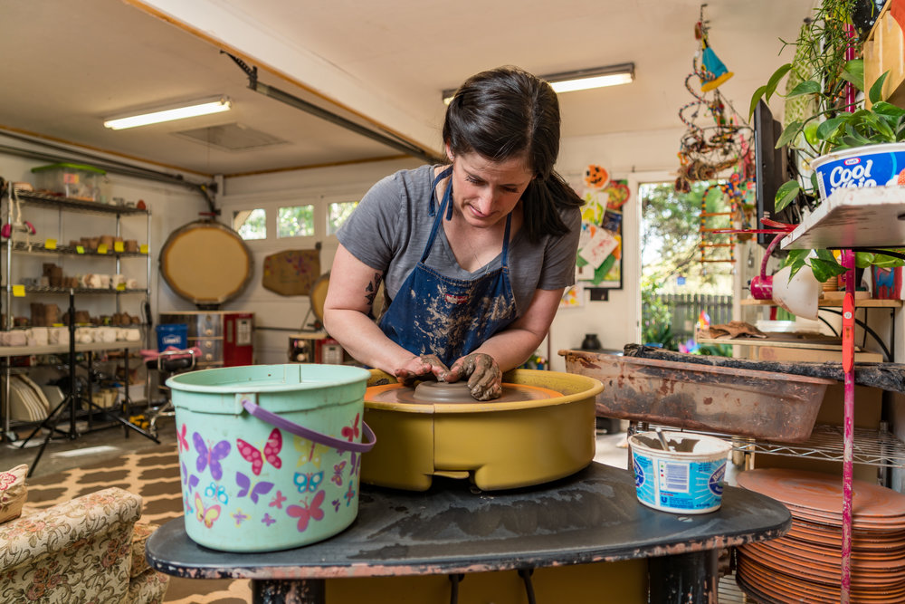 Amanda Fangue Pottery-1.jpg
