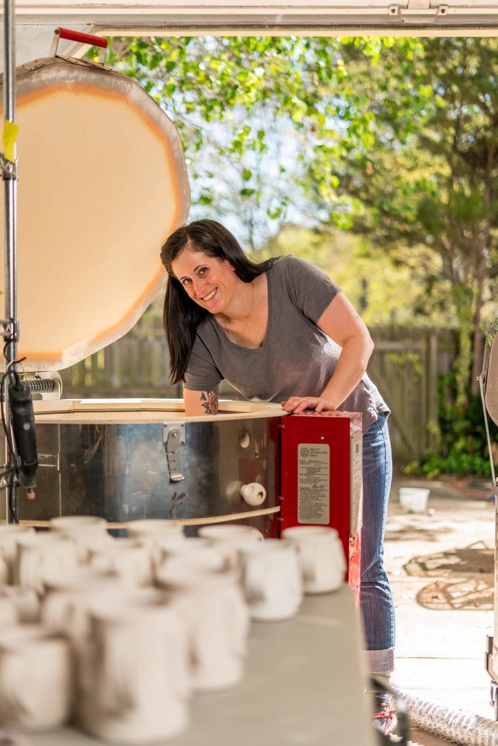 Amanda Fangue Pottery-5.jpg