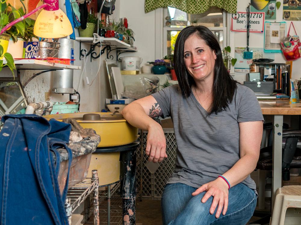 Amanda Fangue Pottery-8.jpg
