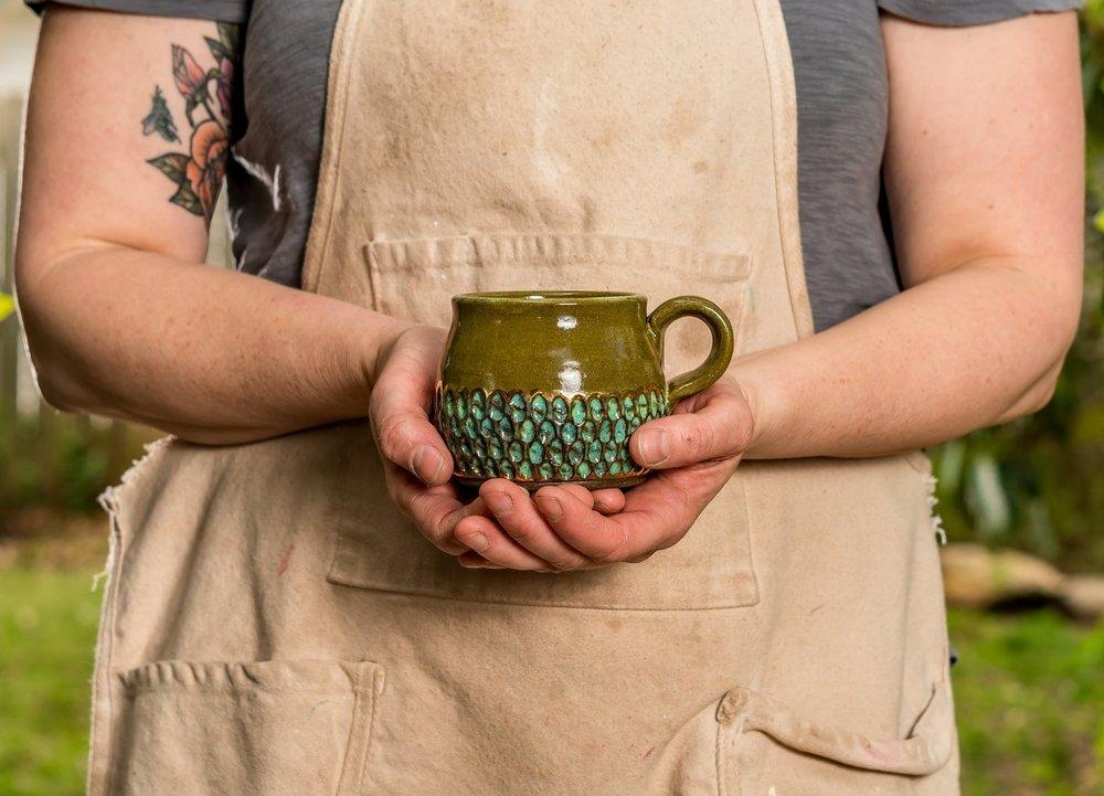 Amanda Fangue Pottery-7.jpg