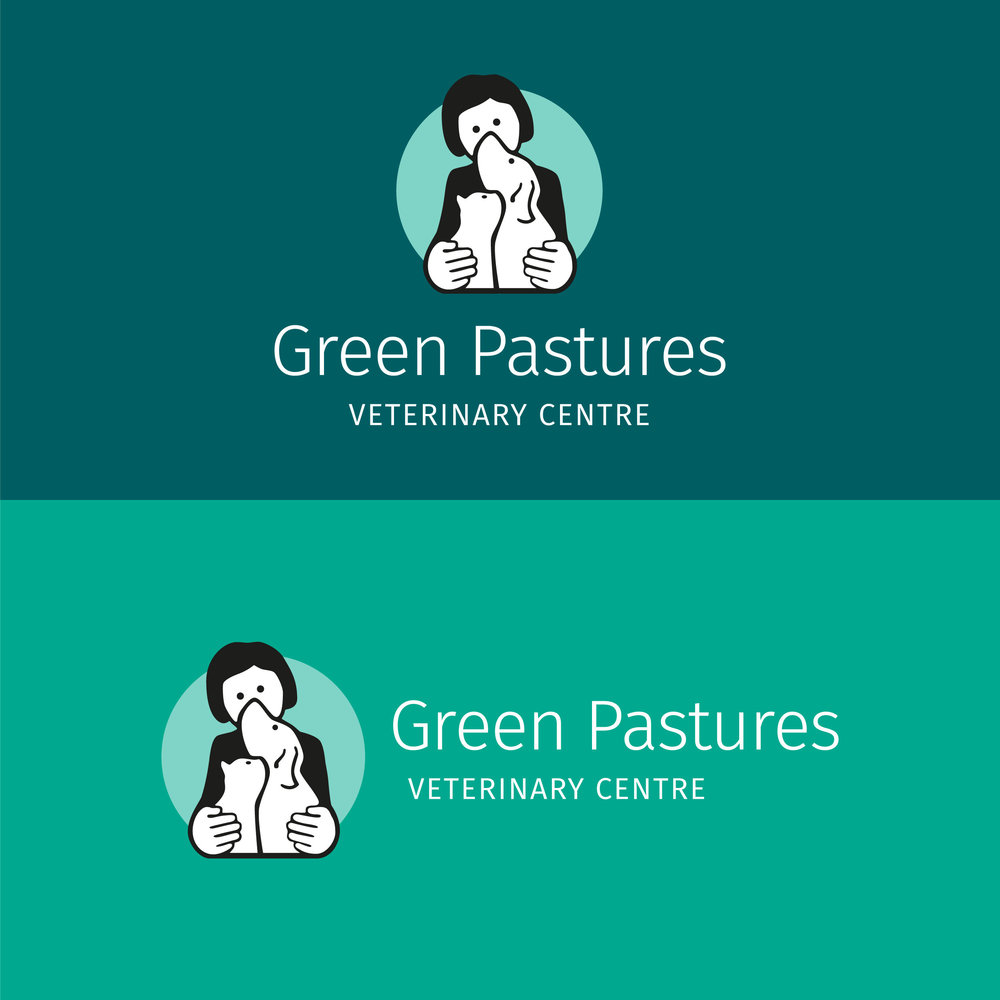 Green-Pastures-Vets_1.jpg