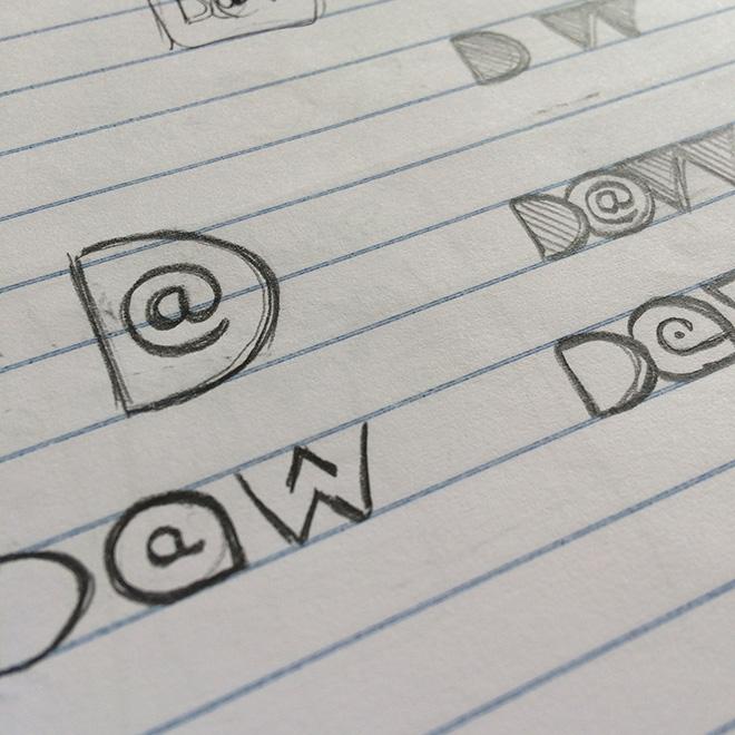 DAW_sketch_1.jpg