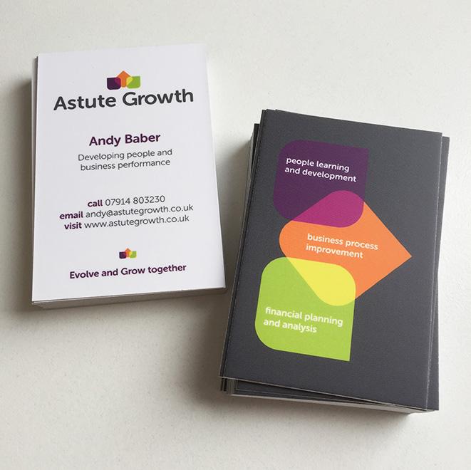 astute-business-cards.jpg