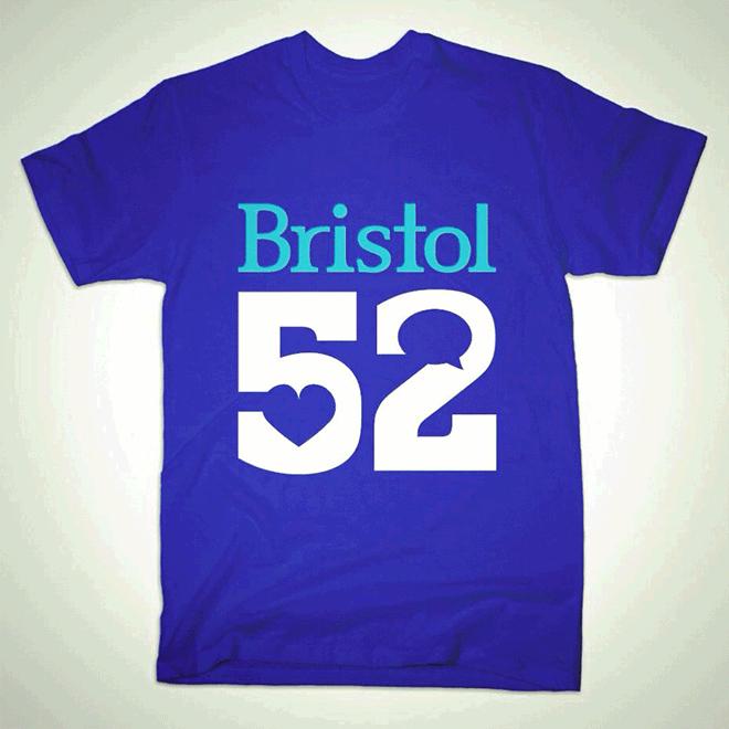 bristol52_tee.png