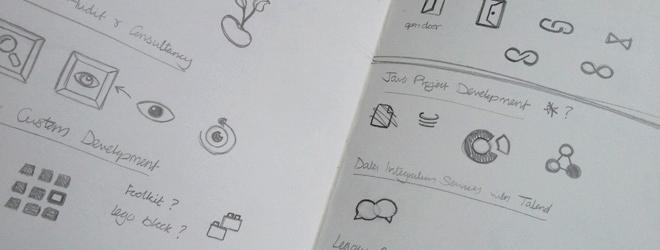 desynit-icon-sketches.jpg