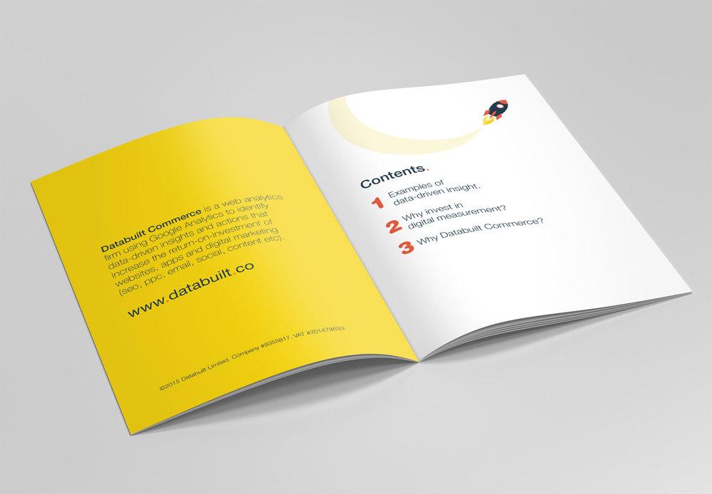 Databuilt_Brochure_2.jpg