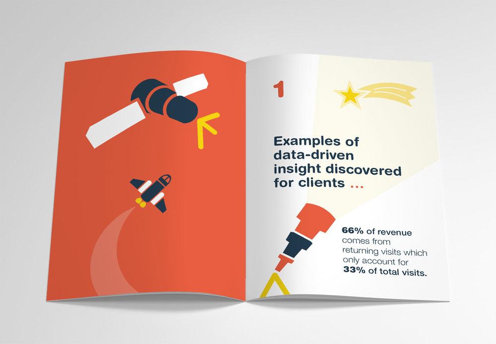 Databuilt_Brochure_3.jpg