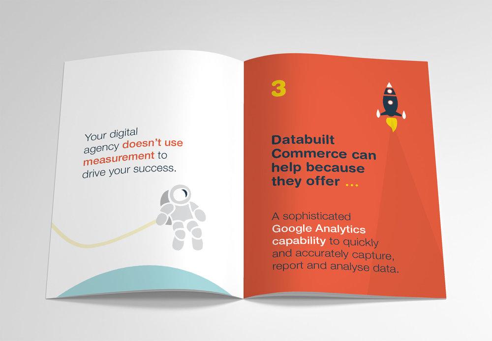 Databuilt_Brochure_9.jpg