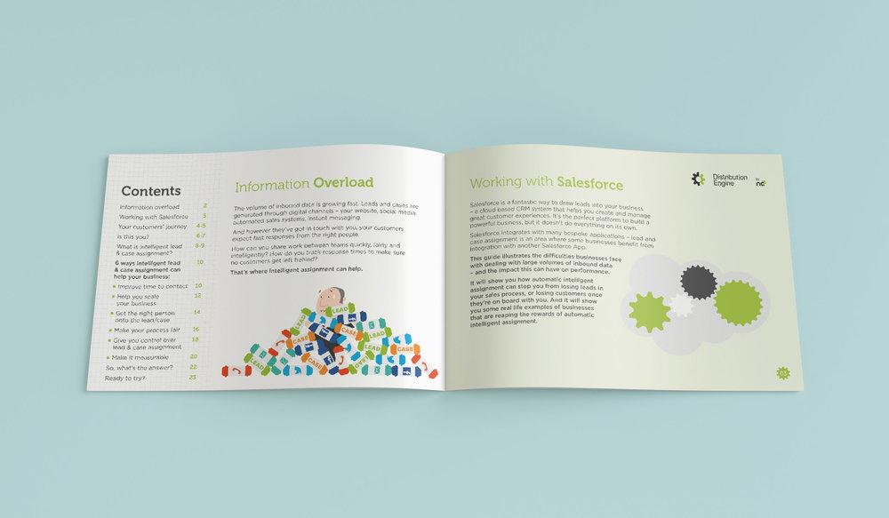 NC2_Brochure_2.jpg