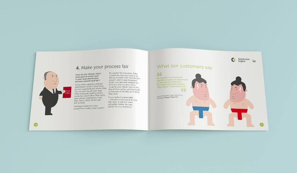 NC2_Brochure_5.jpg