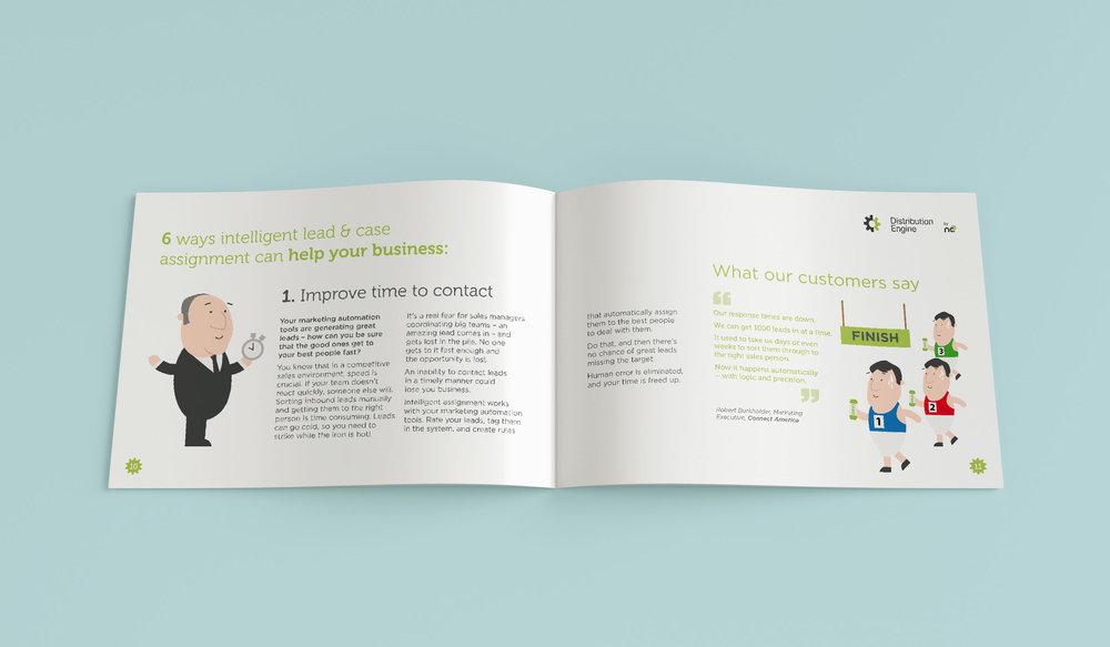NC2_Brochure_4.jpg