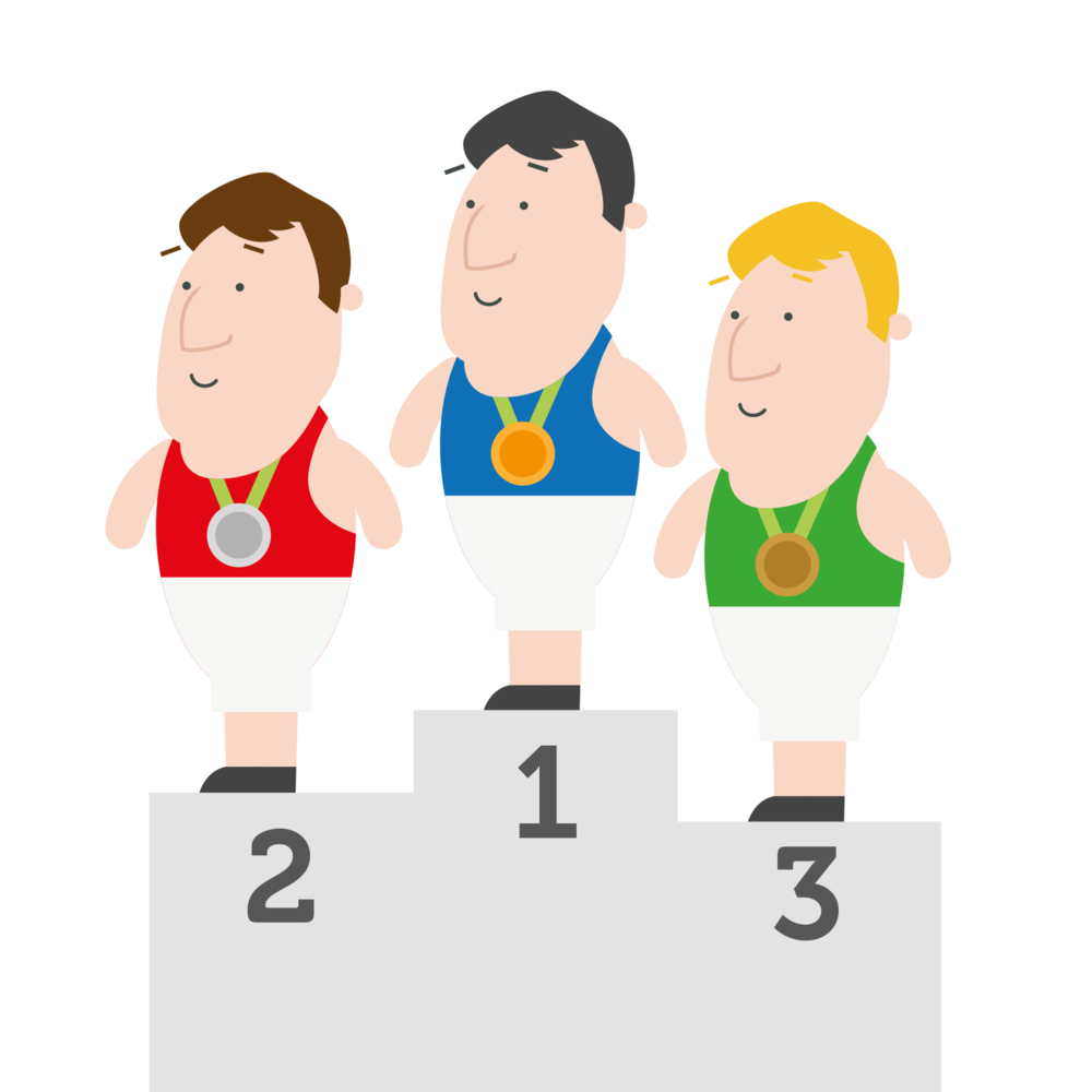 podium-winners.png