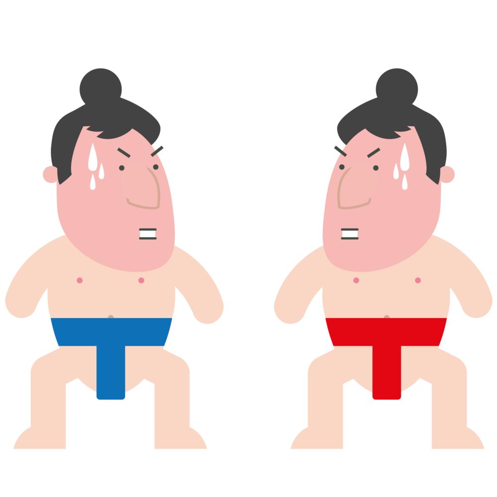 sumo-guys_2.png