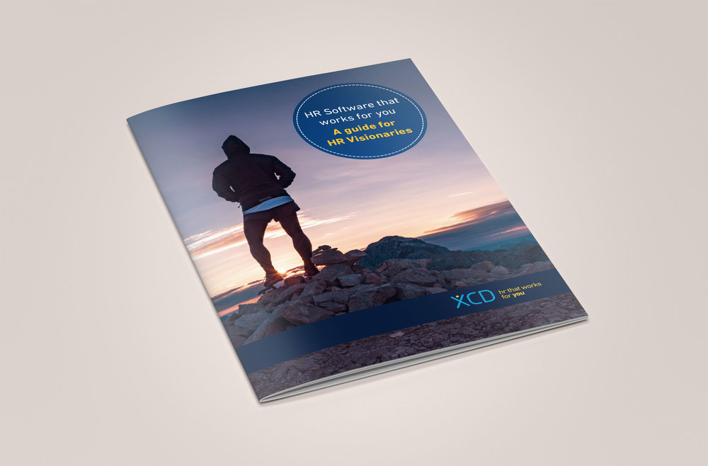XCD-Sales-Guide-Mockup_1.jpg