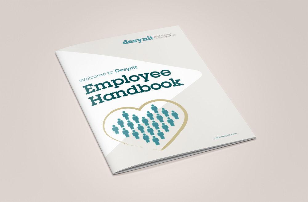 Desynit_Employee_Brochure_1.jpg