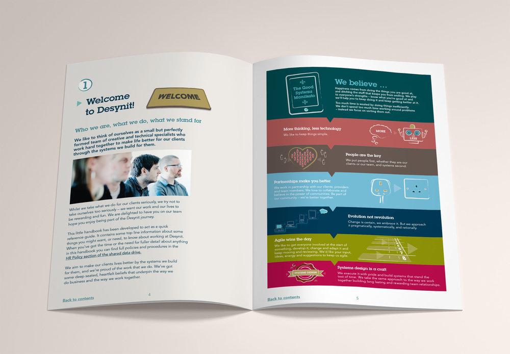 Desynit_Employee_Brochure_3.jpg