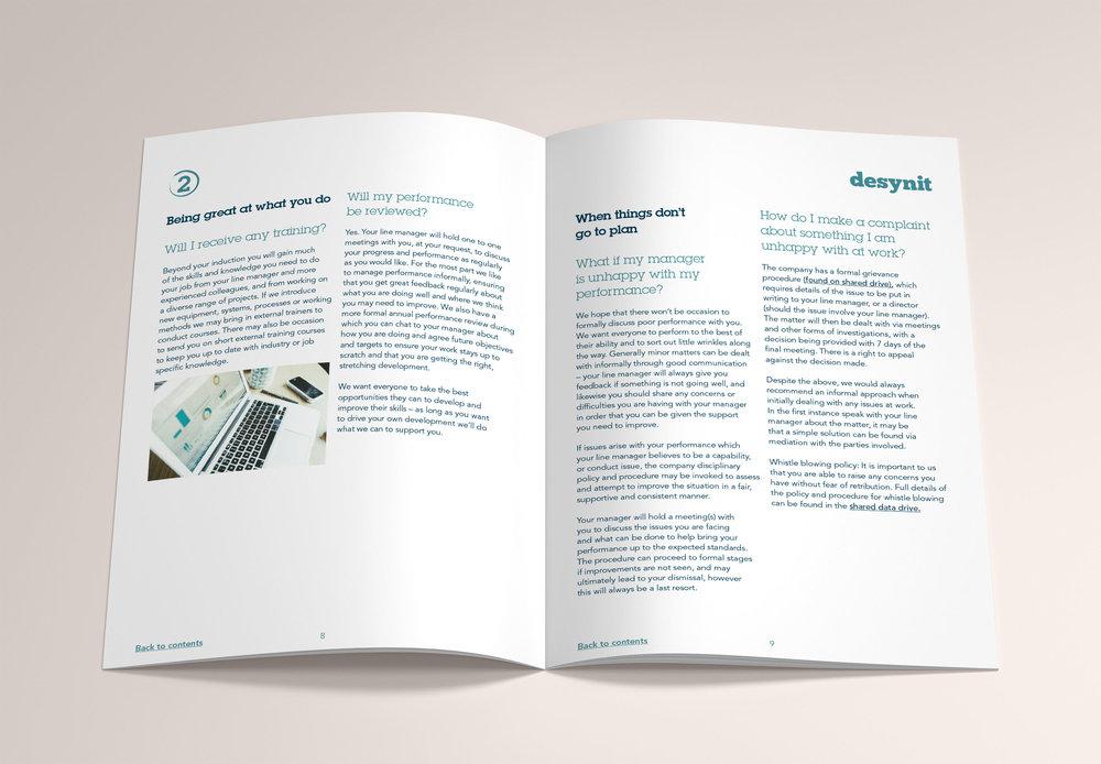 Desynit_Employee_Brochure_4.jpg