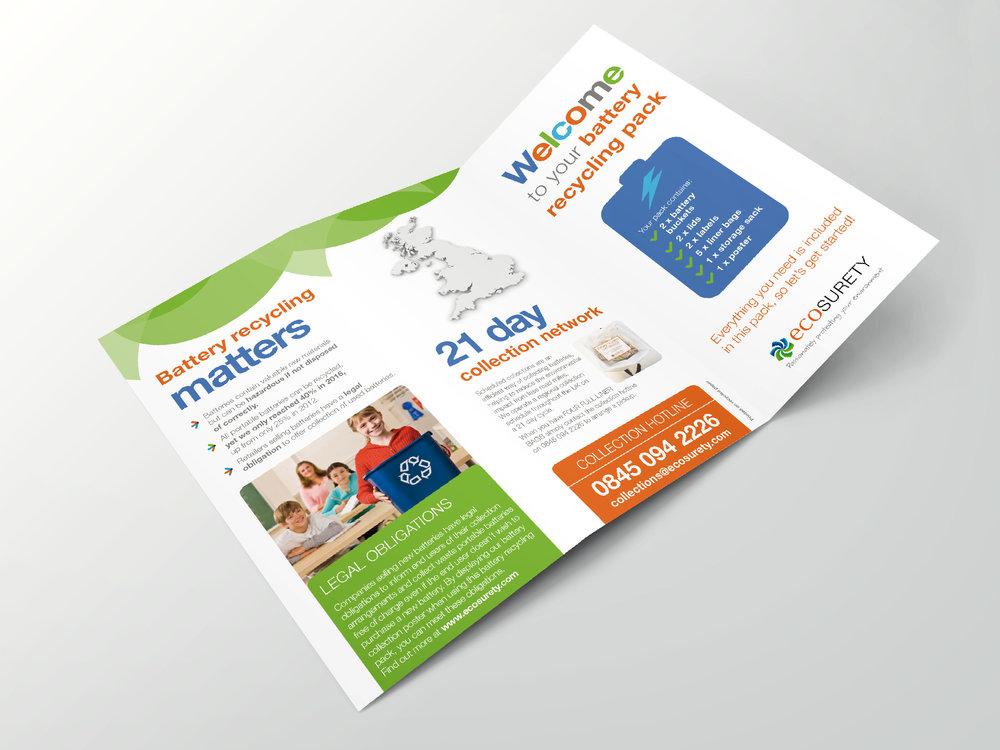Ecosurety_Z-Fold-Brochure_2.jpg