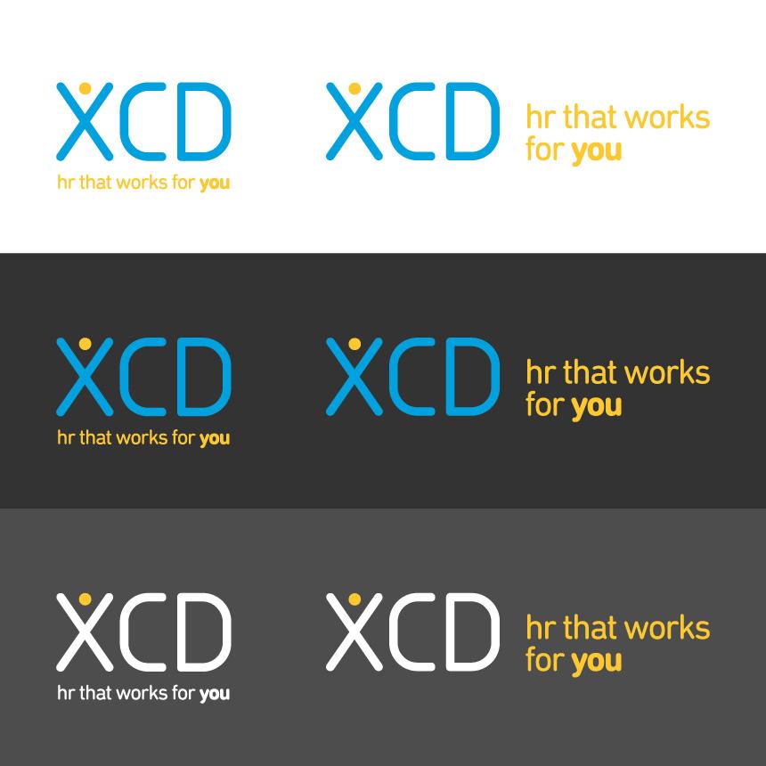 XCD-brand-elements-03.jpg