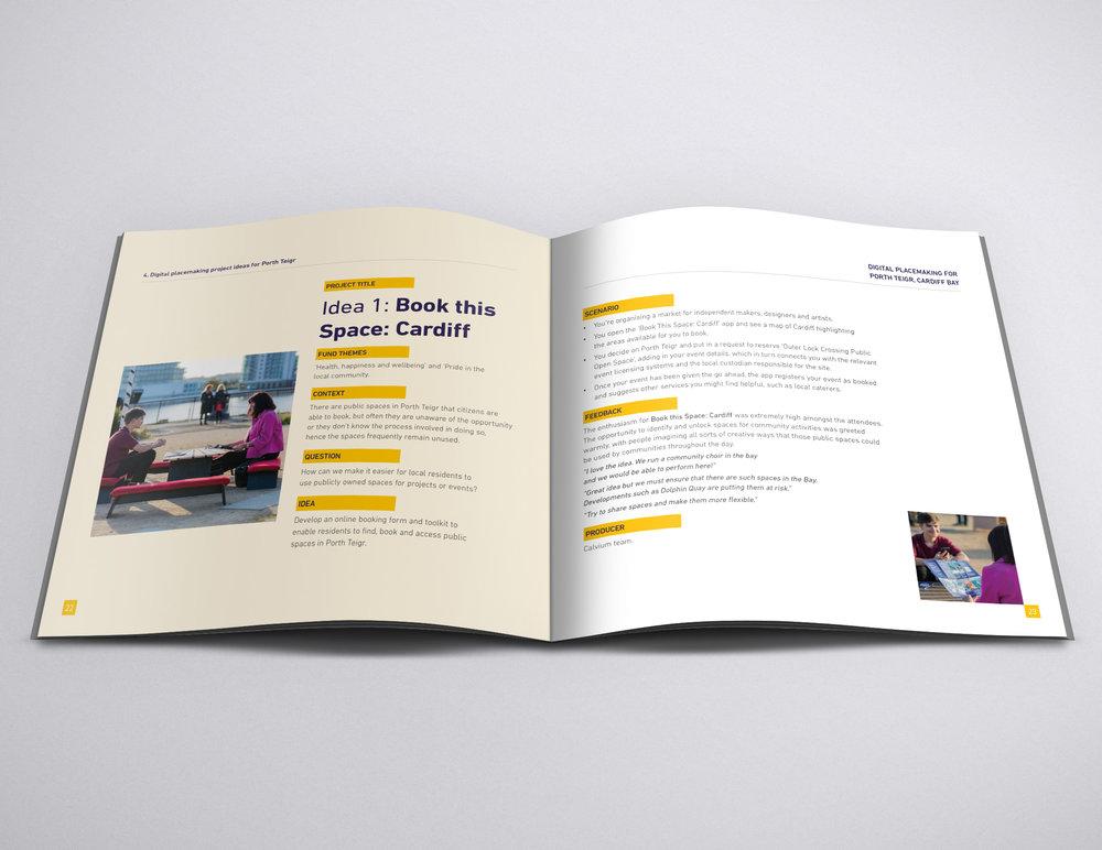 Calvium_Ideascape_Report_SPREAD_4.jpg