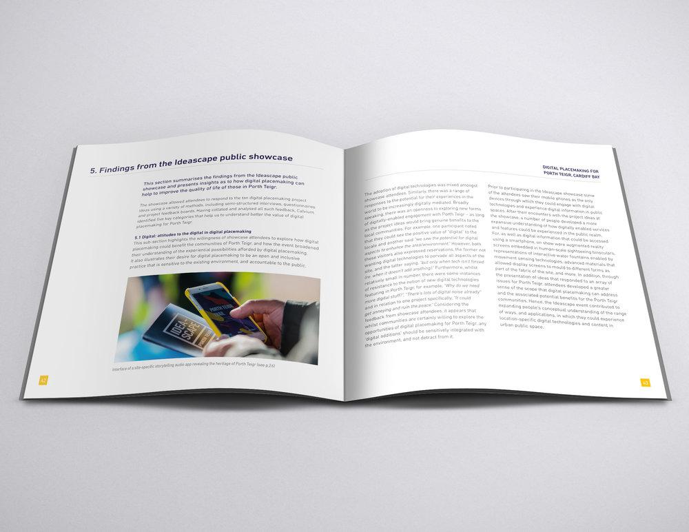 Calvium_Ideascape_Report_SPREAD_5.jpg
