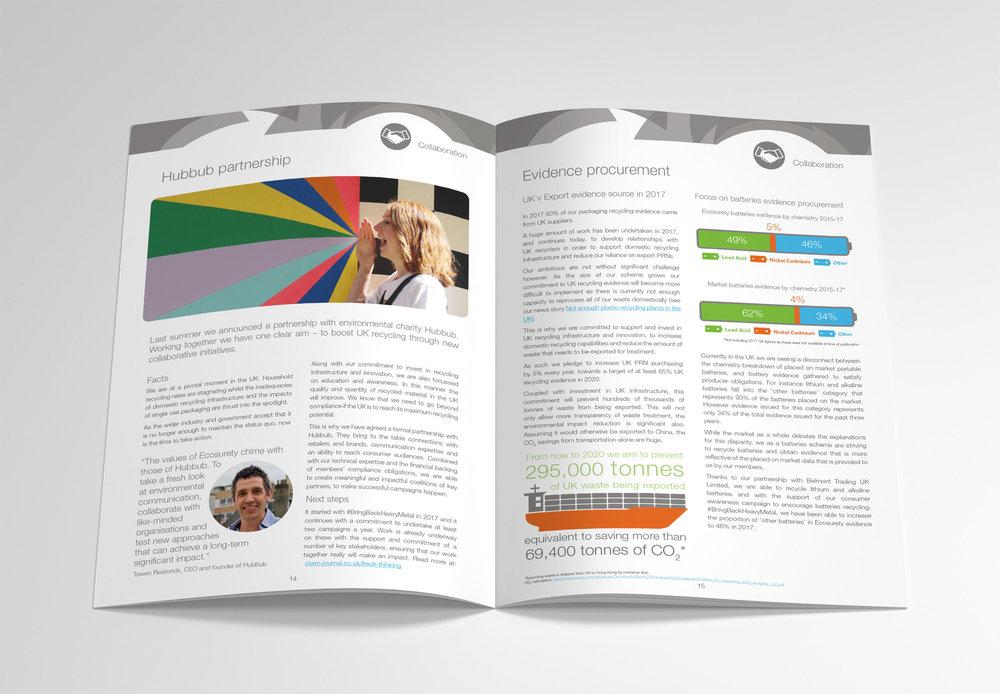 Ecosurety_A4_Report_3.jpg