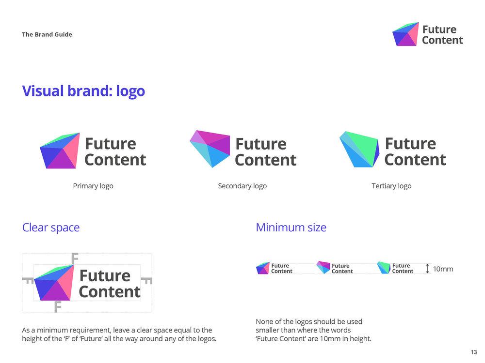 future-content-post-images-6.jpg