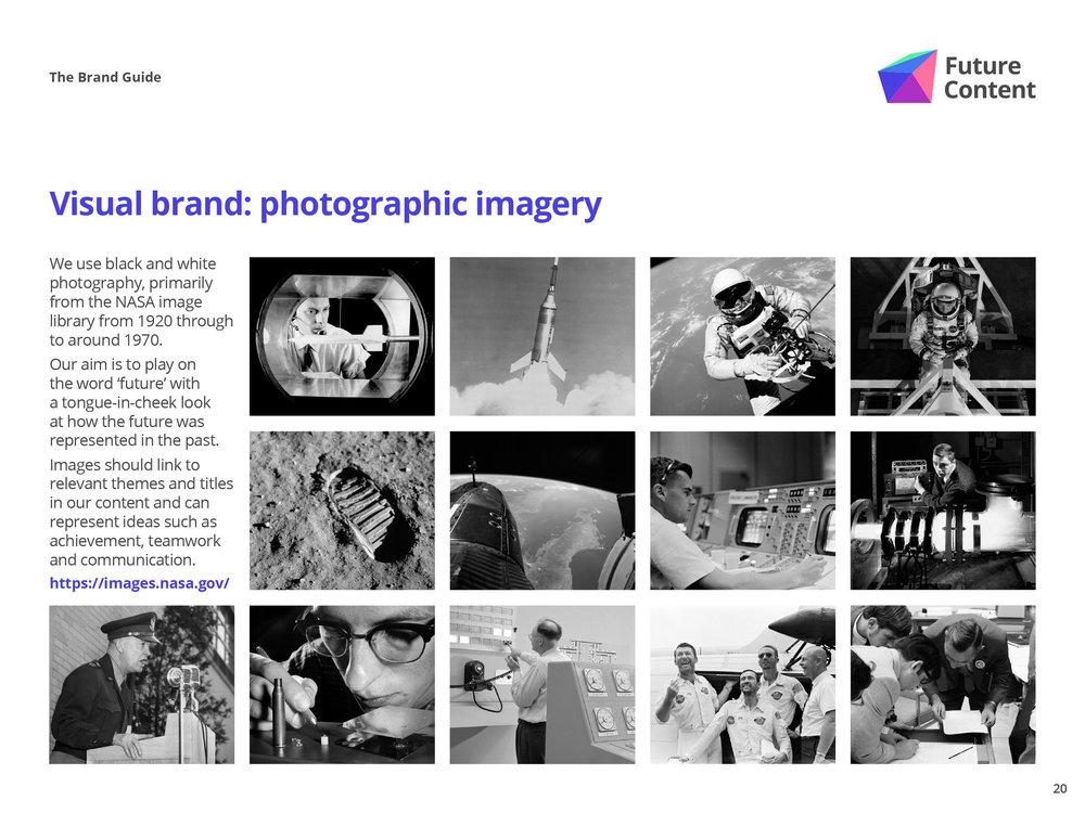 future-content-post-images-11.jpg