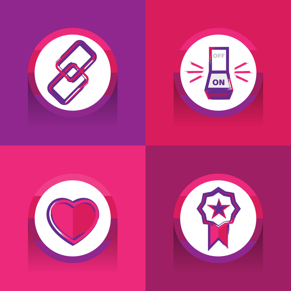 purple_house_icons_group.jpg