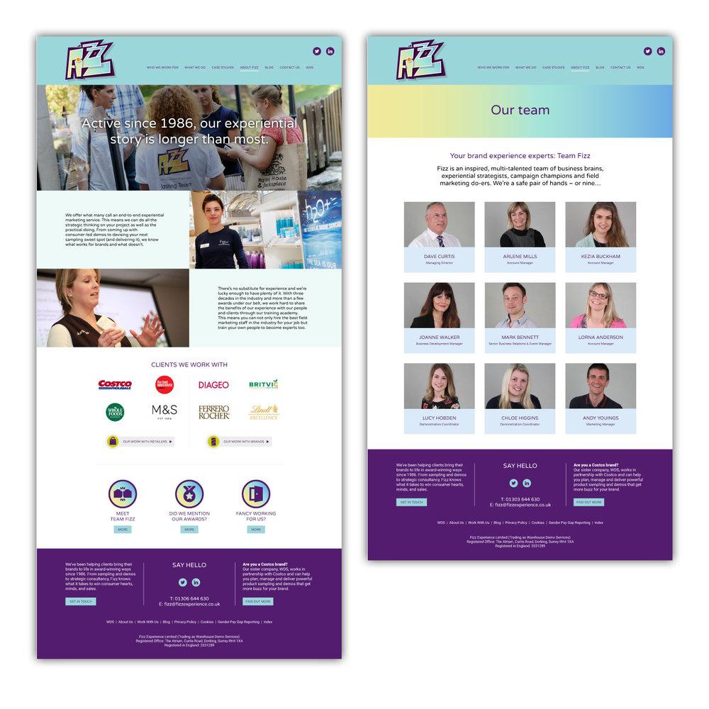 fizzmarketing-post-images_1.jpg