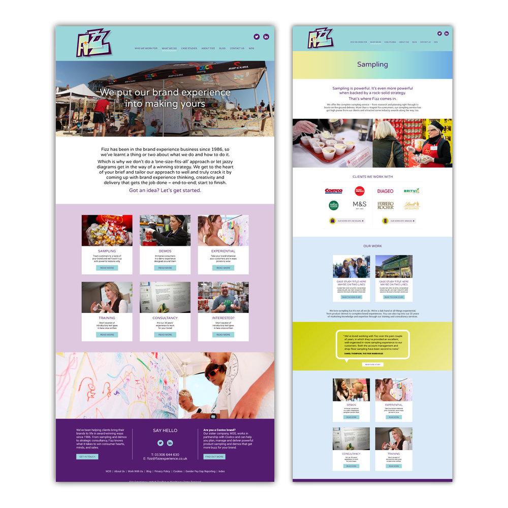 fizzmarketing-post-images_2.jpg