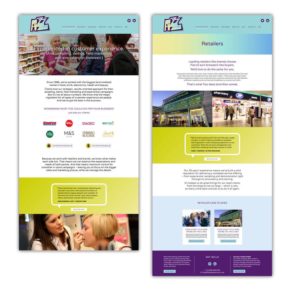 fizzmarketing-post-images_3.jpg