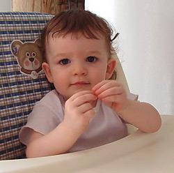 babysign (1).jpg