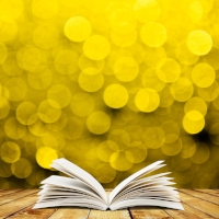 yellow book.jpeg