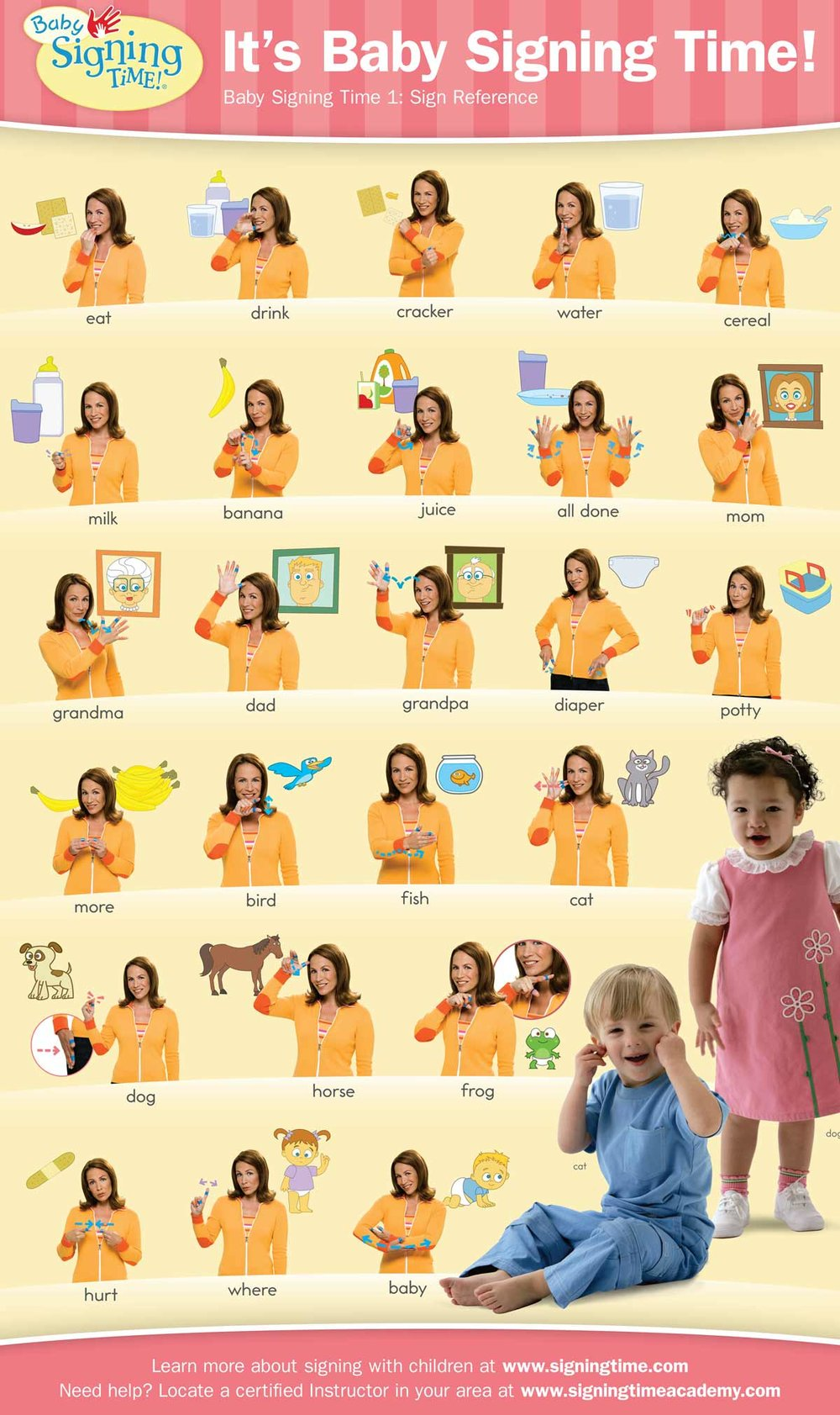 Baby-Sign-Language-Chart-11.jpg