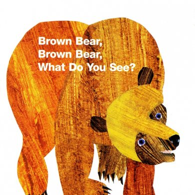 brown-bear-what-do-you-see-bill-martin-eric-carle.jpg