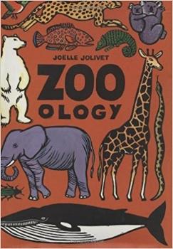 zoo-ology.jpg
