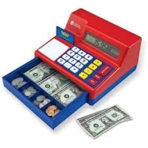 cashregister2.jpg