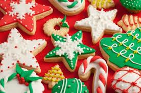holidaycookies.jpg