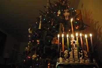 Christmas Tree and Menorah.jpg