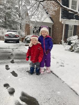 snowdaypic.jpg
