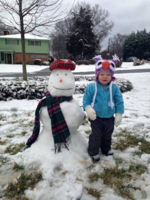 snowmanpic.jpg