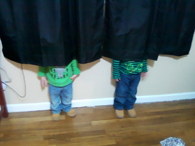 hide-and-seek-funny-kids-coverimage.jpg