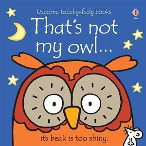 not my owl book.jpg