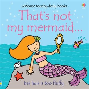 not my mermaid book.jpg