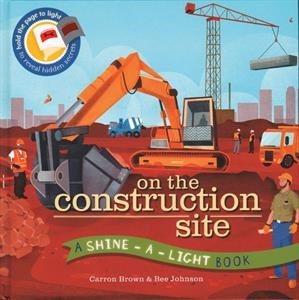 construction book.jpg