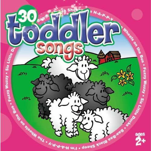 30 toddler songs.jpg