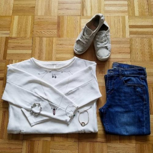 FirstTripToResortsWorldCatskills 05-28-2018 Outfit 1.jpg